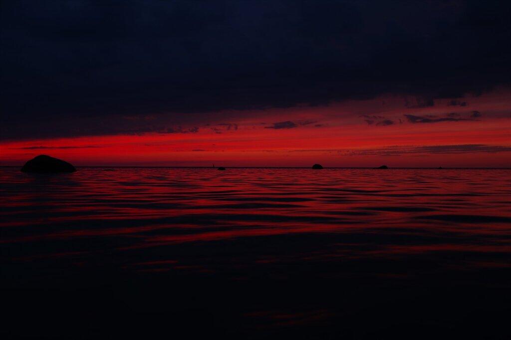 Loojang Meremõisa